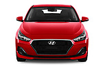 2018 Hyundai i30 Fastback Feel 5 Door Hatchback