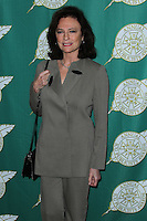 BEVERLY HILLS, CA, USA - FEBRUARY 28: Jacqueline Bisset at the 51st Annual Publicists Awards Luncheon Presented By The International Cinematographers Guild (ICG, IATSE LOCAL 600) held at the Regent Beverly Wilshire Hotel on February 28, 2014 in Beverly Hills, California, United States. (Photo by Xavier Collin/Celebrity Monitor)