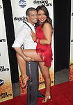 "Bristol Palin &  Mark Ballas  at Dancing with the Stars ""Season 11 Premiere"" at CBS on September 20, 2010 in Los Angeles, California on September 20,2010                                                                               © 2010 Hollywood Press Agency"