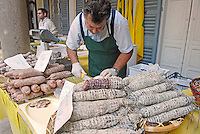 - Farmer'Market at Coldiretti headquarter in Pavia....- Farmer'Market presso la sede Coldiretti di Pavia