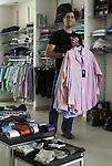 Odi Arenberg Shop owner ???? ?????? ?????? ???????? ??? ????? ??? 17 2009.????? ??? ???????
