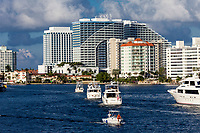 Florida, Ft. Lauderdale