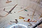 Air & Space Museum - Steven F. Udvar-Hazy Center