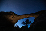 #ArtWolfe #ExploreCreateInspire #Photography USA, Utah, Moab region