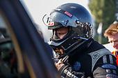 NHRA Mello Yello Drag Racing Series<br /> Auto Club NHRA Finals<br /> Auto Club Raceway at Pomona<br /> Pomona, CA USA<br /> Friday 10 November 2017 Del Worsham, Lucas Oil, funny car, Toyota, Camry<br /> <br /> World Copyright: Mark Rebilas<br /> Rebilas Photo