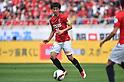 2015 J1 1st Stage : Urawa Red Diamonds 4-1 FC Tokyo