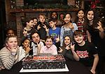 'School of Rock' Celebrates Two Years on Broadway