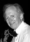 Tom Wolfe attending  the Literacy Partners 20th  Annual Gala,<br />