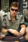 Pokerstars Team Online Richard Veenman