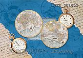 Isabella, CHRISTMAS SYMBOLS, corporate, paintings, maps, clocks(ITKE501653,#XX#) Symbole, Weihnachten, Geschäft, símbolos, Navidad, corporativos, illustrations, pinturas