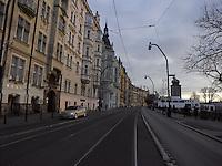 CITY_LOCATION_40982