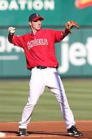 09.02.2011 - MLB Minnesota vs Los Angeles