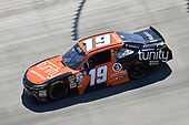 NASCAR XFINITY Series<br /> One Main Financial 200<br /> Dover International Speedway, Dover, DE USA<br /> Saturday 3 June 2017<br /> Matt Tifft, Tunity Toyota Camry<br /> World Copyright: Logan Whitton<br /> LAT Images<br /> ref: Digital Image 17DOV1LW3079