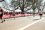 2020-03-08 Cambridge Half 138 SB Finish int