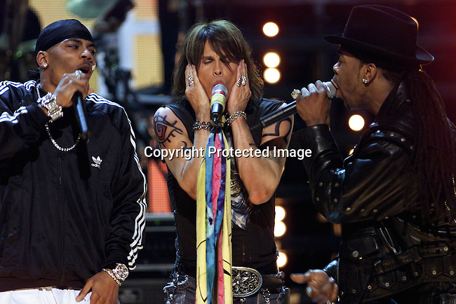 12/9/02---Billboard Awards.credit:Chris Farina copyright 2002