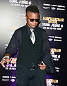 MIAMI GARDENS, FL - JUNE 06: Cuba Gooding Jr. attends Floyd Mayweather vs Logan Paul pre-fight VIP party at Hardrock stadium North Sildeline Club on June 6, 2021 in Miami Gardens, Florida.  ( Photo by Johnny Louis / jlnphotography.com )