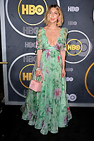 LOS ANGELES, USA. September 23, 2019: Heidi Gardner at the HBO post-Emmy Party at the Pacific Design Centre.<br /> Picture: Paul Smith/Featureflash