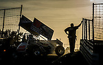 ASCS Riverside Speedway - 8.21.14