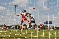 170903-Oklahoma State @ UTSA Soccer