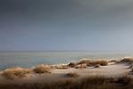 Europa, DEU, Deutschland, Schleswig-Holstein, Nordsee, Nordfriesische Inseln, Nordfriesland, List, Nordseeinsel Sylt, Halbinsel Ellenbogen, Typische Landschaft, Strand, Duenen, Kategorien und Themen, Natur, Umwelt, Landschaft, Jahreszeiten, Stimmungen, Landschaftsfotografie, Landschaften, Landschaftsphoto, Landschaftsphotographie, Naturschutz, Naturschutzgebiete, Landschaftsschutz, Biotop, Biotope, Landschaftsschutzgebiete, Landschaftsschutzgebiet, Oekologie, Oekologisch, Typisch, Landschaftstypisch, Landschaftspflege<br /> <br /> [Fuer die Nutzung gelten die jeweils gueltigen Allgemeinen Liefer-und Geschaeftsbedingungen. Nutzung nur gegen Verwendungsmeldung und Nachweis. Download der AGB unter http://www.image-box.com oder werden auf Anfrage zugesendet. Freigabe ist vorher erforderlich. Jede Nutzung des Fotos ist honorarpflichtig gemaess derzeit gueltiger MFM Liste - Kontakt, Uwe Schmid-Fotografie, Duisburg, Tel. (+49).2065.677997, archiv@image-box.com, www.image-box.com]