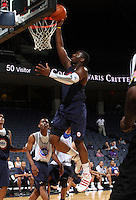 Jordon Price at the NBPA Top100 camp June 17, 2010 at the John Paul Jones Arena in Charlottesville, VA. Visit www.nbpatop100.blogspot.com for more photos. (Photo © Andrew Shurtleff)