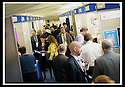 30/04/2008   Copyright Pic: James Stewart.File Name : 13_business_fair.FALKIRK BUSINESS FAIR 2008.James Stewart Photo Agency 19 Carronlea Drive, Falkirk. FK2 8DN      Vat Reg No. 607 6932 25.Studio      : +44 (0)1324 611191 .Mobile      : +44 (0)7721 416997.E-mail  :  jim@jspa.co.uk.If you require further information then contact Jim Stewart on any of the numbers above........