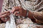 15 May 2012_MISFA_Kabul  Handicraft Microfinancing