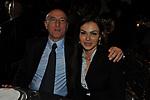 PIERO DI LORENZO<br /> PREMIO GUIDO CARLI - TERZA  EDIZIONE<br /> PALAZZO DI MONTECITORIO - SALA DELLA LUPA<br /> CON RICEVIMENTO  HOTEL MAJESTIC   ROMA 2012