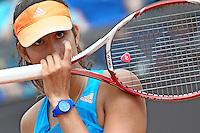 20140513 Tennis Internazionali d'Italia