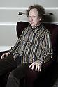Sitting Room Comedy, Harrogate, June 2012