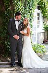 Chrissy & Jonathan's Wedding
