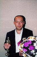 Алексей Герман мл.