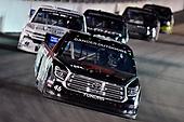 #46: Chandler Smith, Kyle Busch Motorsports, Toyota Tundra iBUYPOWER/828 Logistics