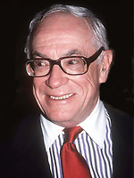 #MalcolmForbes 1989<br /> Photo By Adam Scull/PHOTOlink.net