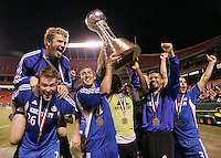 2004 US Open Cup