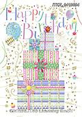 Isabella, CHILDREN BOOKS, BIRTHDAY, GEBURTSTAG, CUMPLEAÑOS, paintings+++++,ITKE041004,#BI#, EVERYDAY