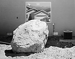 St. George, Utah, 2003