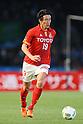 2016 J1 : Kawasaki Frontale 3-2 Nagoya Grampus