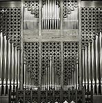 12.12.10 - Pipe Organ