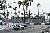 2017 Pirelli World Challenge<br /> Toyota Grand Prix of Long Beach<br /> Streets of Long Beach, CA USA<br /> Sunday 9 April 2017<br /> Peter Kox<br /> World Copyright: Richard Dole/LAT Images<br /> ref: Digital Image RD_LB17_513