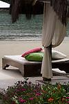 Ilha do Papagaio - Parrot Island Eco Resort, Santa Catarina, Brazil