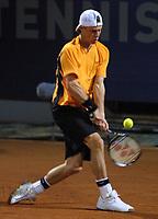 20020530 Tennis Internazionali d'Italia Uomini