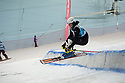 day 2 pro slalom run 3