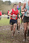 2020-02-22 National XC 124 HM Course