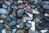 South Coast Pebble Beach