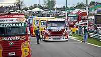 BRASILIA, DF,03 DE DEZEMBRO 2011 - FORMULA TRUCK - Formula Truck etapa de Brasília<br /> Local: Autodromo Internacional Nelson Piquet<br /> FOTO: ED AVES - NEWS FREE.