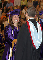 Guerin 2008-2009 Events