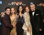 """""""The Cher Show"""" - After Party"""