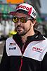 Fernando ALONSO (ESP)-TOYOTA TS050 Hybrid #8, 6 HEURES DE SPA-FRANCORCHAMPS 2019