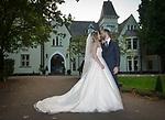 Michelle and Damien's Wedding